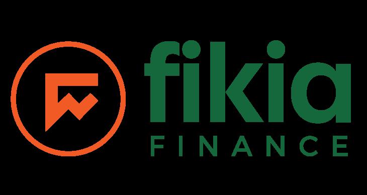 Fikia Finance